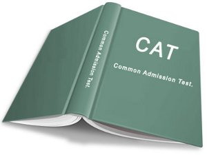IIM-I invites B-schools to conduct CAT