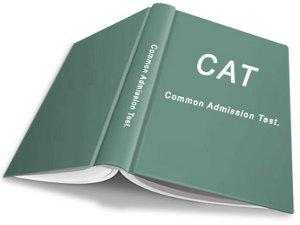 IIM-I invites B-schools to conduct CAT