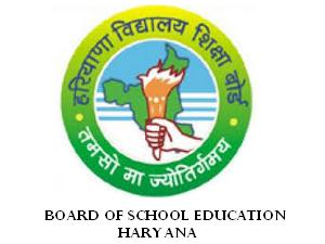 Haryana Board cancels textbook contract