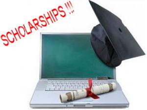 CBSE Merit Scholarship Schemes