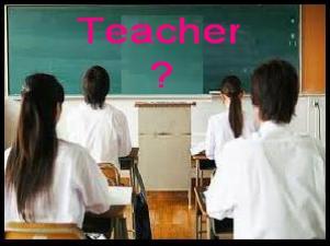 UK facing shortage of Teachers
