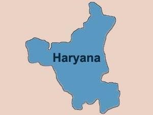 Online admission is mandatory in Haryana