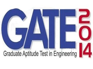 GATE 2014 online registration from Sept