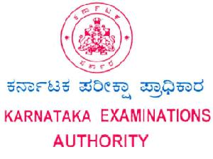 KEA PGCET 2013 Option Entry Process