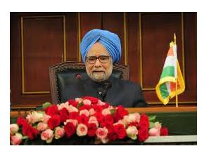 Need to improve quality of education: PM