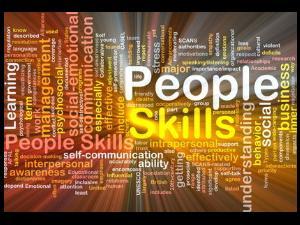 Teach communication skills in varsities
