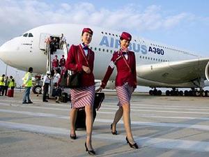Women's aviation varsity bills proposed