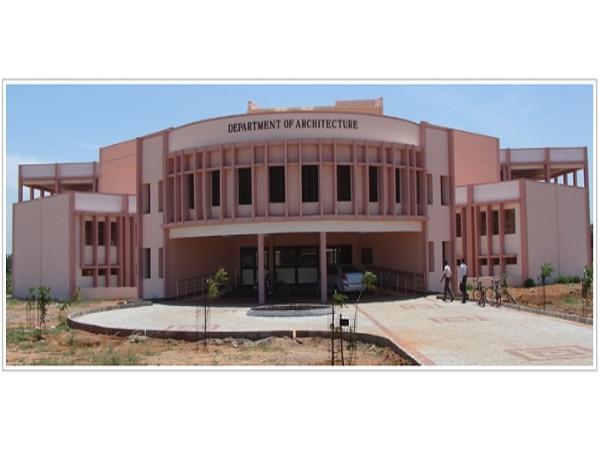 unique 25+ architectural colleges design decoration of perfect