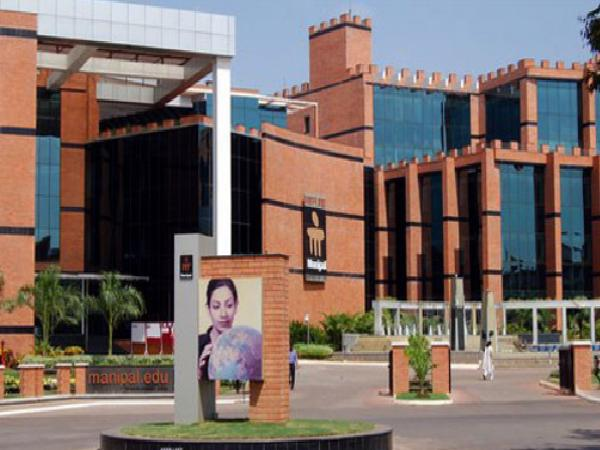 Top 10 Architecture Colleges In India Careerindia