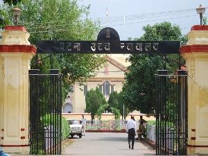 Patna HC sets aside SSC results