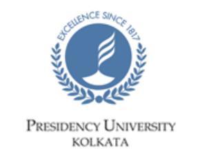 Presidency University's 1st convocation