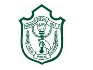 DPS Ghana will be educational landmark