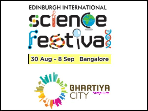 EISF 2013 To be held in Bangalore