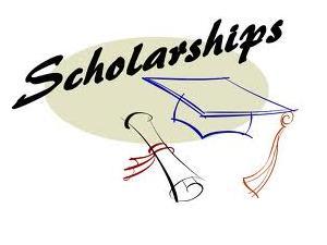 Manmohan Singh PhD scholarships 2013