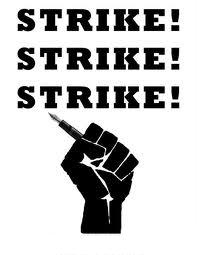Seemandhra teachers begin strike