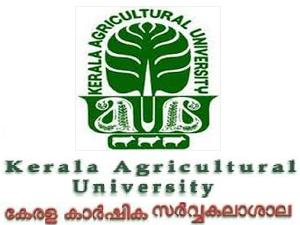 KAU to start Staff training college