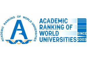 World University Rankings 2013
