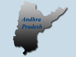 New Teacher Education centre in Andhra