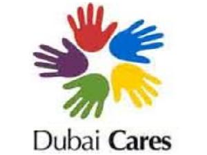 Dubai Cares helps rebuild edu'n sector