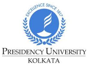 Presidency & Dhaka Varsity collaborate