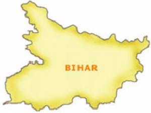 Bihar schools lag in implementing RTE