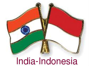 Indonesia to boost edu'n with Indian ICT