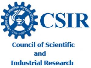 Revenue earned by CSIR IITR in 3years