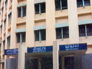 DTE angry on private engg colleges