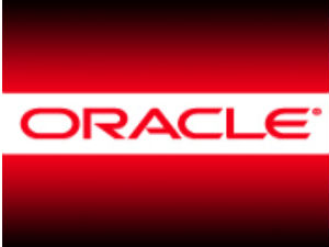 Oracle to aid skill development in UP
