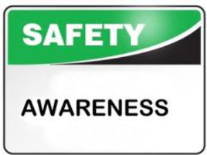 Courses on safety awareness in Kerala