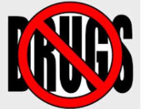 UGC checks drug abuse across colleges
