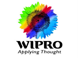 Wipro imparts soft skills to UG students