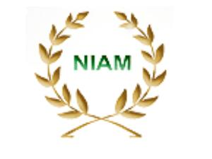 PG Diploma admission at NIAM, Jaipur