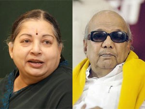 Jaya extends Teacher's day greetings