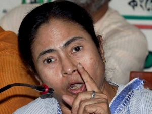 Mamata calls for tension-free education