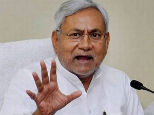 Education is an engine of growth: Nitish