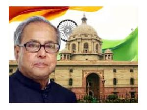 President to make 2day visit to Odisha