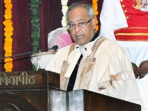 President Honors 336 Teachers