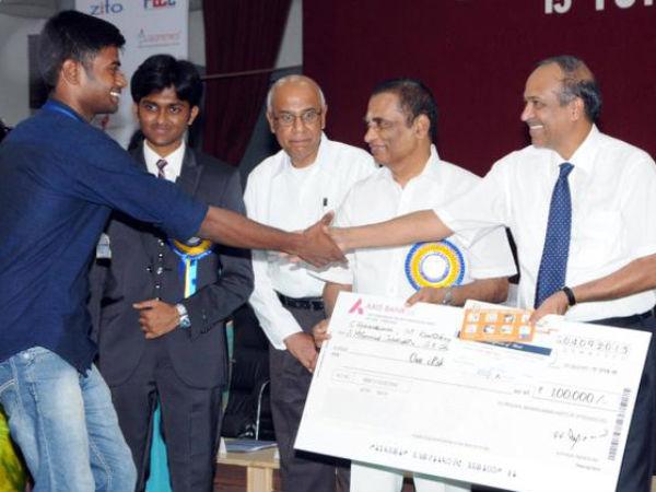 UGC to fund based on performance