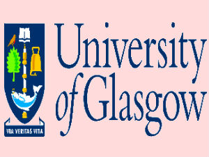 Glasgow Univ Mission for Launch in 2015