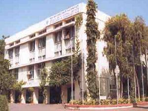 PGDM in ABM admission at VAMNICOM Pune