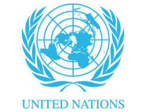 Indian kids to speak at UN