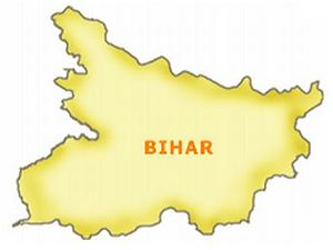 Bihar panchayat teachers gets salary