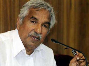 Kerala CM to talk with 2million students