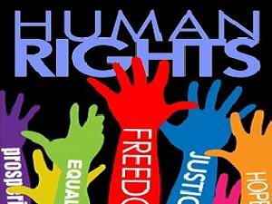 Admission to PG Program in Human Rights
