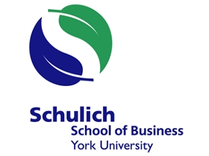 MBA at Schulich School of Business
