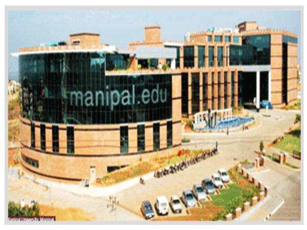 Sikkim Manipal University Distance Education | Sikkim ...