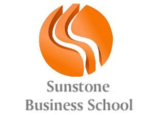 Sunstone's free Industry Webinar series
