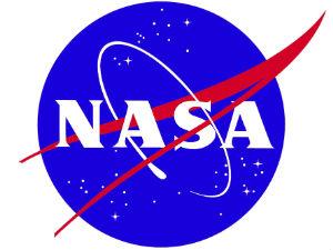 22 Kolkata students to visit NASA
