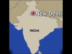 Delhi gets maximum CAT registrations